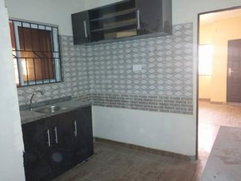 Well Finished Two Bedroom Flat, Ilasan, Lekki, Lagos, Flat for Rent