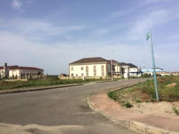 460sqm Land, Royal Garden Estate, Ajah, Lagos, Residential Land for Sale