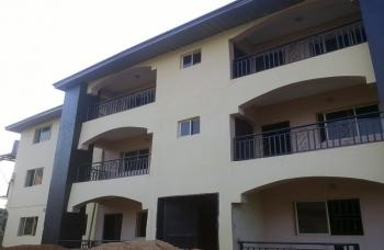 3 Bedroom Flat, Ada Kelvin Street, Emene, Enugu, Enugu, Flat for Rent