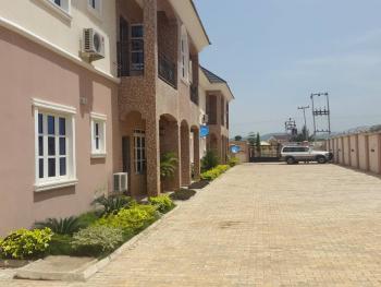 Well Built 3 Bedroom Flat, Jab Luxury Homes Axis, Katampe (main), Katampe, Abuja, Mini Flat for Sale