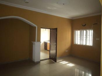 a Tasteful and Very Clean 2 Bedroom Flat in a Lovely Building with Its Own Prepaid Metre, Ologolo / Jakande Axis, Lekki, Lagos, Flat for Rent
