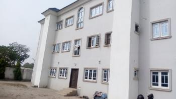 2 Bedroom Flat, By Abc Cargo, Jahi, Abuja, Flat for Rent