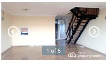 Vacant 3 Bedroom Maisonette, 1004 Estate, Ikoyi, Lagos, Flat for Sale