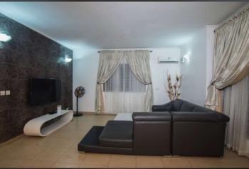 Luxury 2 Bedroom Penthouse Apartment with Pool & Gym, Onigefon Road, Off Palace Way Oniru Estate, Oniru, Victoria Island (vi), Lagos, Flat Short Let