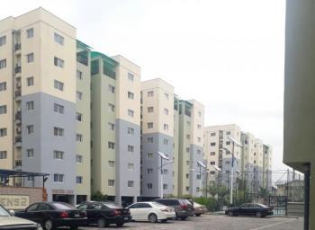 3 Bedroom Apartment, Freedom Way, Elegushi, Lekki Phase 1, Lekki, Lagos, Flat for Sale