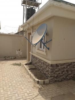 Top Notch 1 Bedroom Flat, Sun City Estate, Gudu, Abuja, Mini Flat for Rent