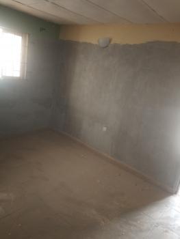 Luxury 1 Bedroom Flat, 9 St Eugene Street, Jahi, Abuja, Flat for Rent