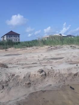 Plot of Land, Ado Road, Ado, Ajah, Lagos, Mixed-use Land for Sale