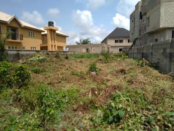 2 Plots of Prime Development Land, Orchid Hotel Road, Lafiaji, Lekki, Lagos, Mixed-use Land for Sale