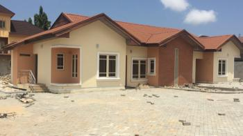 14 Units of 3 Bedroom Bungalow with Govs Consent, Sangotedo, Ajah, Lagos, Semi-detached Bungalow for Sale
