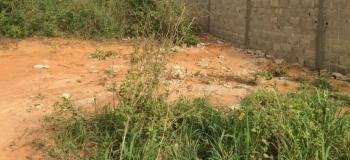 50 Acres of Industrial Land  for Sale at Sango-ota, Idiroko Road , Sango-ota, Ado-odo/ota, Ogun, Industrial Land for Sale