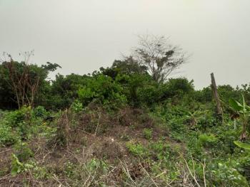 10 Acres of Land, Off Mowe/ofada Road, Mowe Ofada, Ogun, Mixed-use Land for Sale