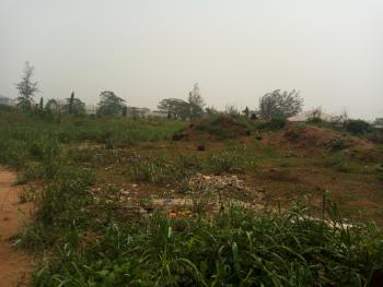 an Attractive and Choiced 10 Plots of Land, Action Area G 4040 Concord Area, New Owerri, Owerri, Imo, Commercial Land for Sale