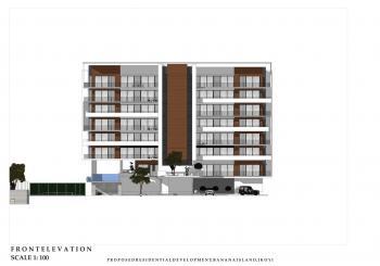 1 Bedroom Flat, Banana Island, Ikoyi, Lagos, Mini Flat for Sale