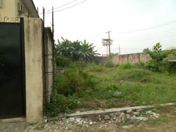 Plots, Good Homes Estate, Ado Road, Ado, Ajah, Lagos, Residential Land for Sale