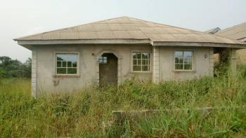 Executive 4 Bedroom Bungalow, Itele, Ayobo, Lagos, Detached Bungalow for Sale