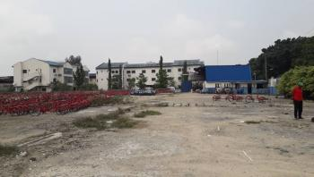 Office Space, Victoria Island (vi), Lagos, Office Space Joint Venture