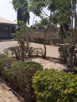 Luxury 4 Bedroom House, Kauna Avenue, Kurmi-mashi, Kaduna North, Kaduna, Detached Bungalow for Sale