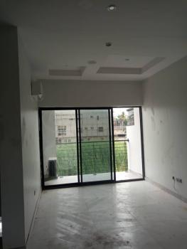 5 Bedroom Detached Duplex with 2 Room Bq, Mojisola Onikoyi Estate, Ikoyi, Lagos, Detached Duplex for Sale