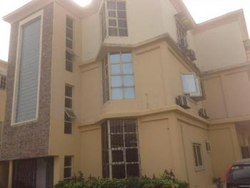 Mini Flat for Rent in Phase 1, Along Admiralty Way, Lekki Phase 1, Lekki, Lagos, Mini Flat for Rent