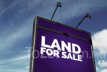 Land for Sale Opposite Abram Adesanya Estate, Ajah., Opposite Abram Adesanya Estate, Ajiwe, Ajah, Lagos, Residential Land for Sale