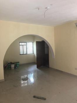 3 Bedroom Flat, Chevron, Lekki, Lagos, Flat for Rent