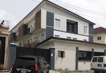 a Tastefully Finished 4 Bedroom Terrace Duplex with Attached Bq, Oniru, Victoria Island (vi), Lagos, Terraced Duplex for Sale