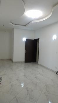 Brand New One Bedroom Mini Flat with Excellent Finishing, Idado, Lekki, Lagos, Mini Flat for Rent