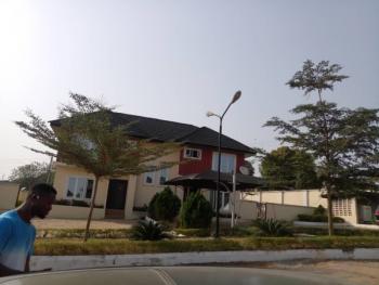 Luxury 3 Bedroom Duplex with Excellent Facilities, Golfview Estate,  Onireke Gra, Ibadan, Oyo, Detached Duplex for Rent