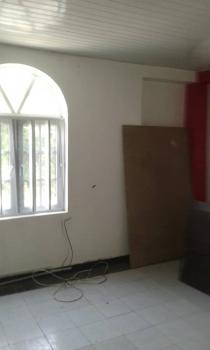 Spacious Self Contain with Air Condition, Zone 6, Wuse, Abuja, Self Contained (single Rooms) for Rent