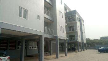 Brand New, Serviced and Fully Furnished 3 Bedroom Flat, Near Nizamiye Hospital, Karmo, Abuja, Flat for Rent