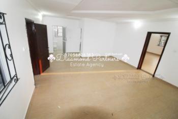 Big Mini Flat Serviced, Lekki Phase 1, Lekki, Lagos, Mini Flat for Rent