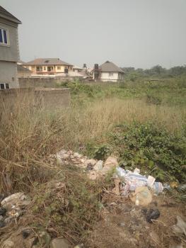 Full Plot of Land, Kara, Ibafo, Ogun, Land for Sale