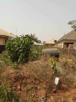 Full Plot of Land, Ibafo, Ogun, Land for Sale