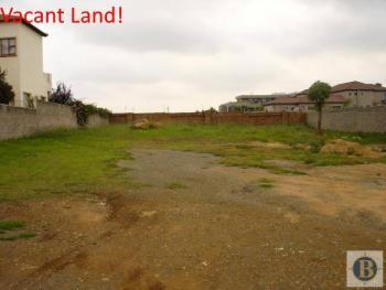 900sqm Land, Lekki Estate, Lekki Phase 1, Lekki, Lagos, Mixed-use Land for Sale