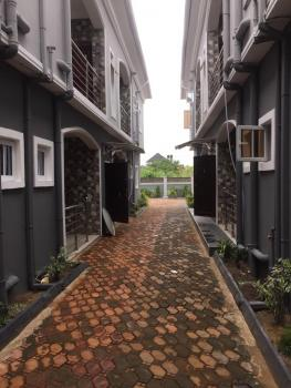 Shared Apartment, Behind Blenco, Sangotedo, Ajah, Lagos, Self Contained (single Rooms) for Rent