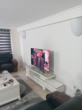 2 Bedroom Flat, The Residence Golden Tulip, Isolo, Lagos, Flat Short Let