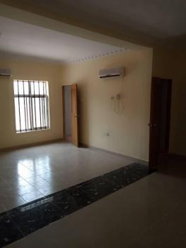 2 Bedroom Apartment, Chevron, Lekki, Lagos, Flat for Rent