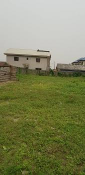Plots of Land, By Jakande, Ilasan, Lekki, Lagos, Mixed-use Land for Sale