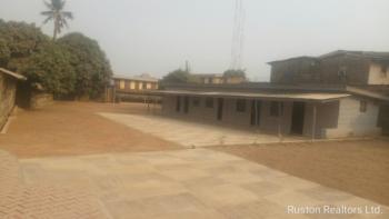 Commercial Warehouse, Bashorun, Ibadan, Oyo, Warehouse for Rent