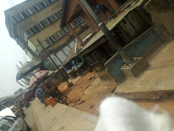 Bungalow, Mokola Roundabout, Itesiwaju, Oyo, Terraced Bungalow for Sale