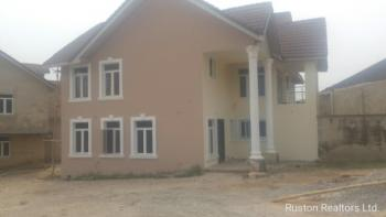 2 Bedroom Flat, Iyaganku Gra, Iyaganku, Ibadan, Oyo, Flat for Rent