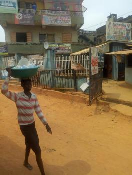 Bungalow, Sango, Ibarapa East, Oyo, Semi-detached Bungalow for Sale