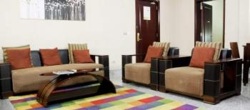 Luxury 107 Rooms Hotel, Legislative Quarters, Apo, Abuja, Hotel / Guest House for Sale