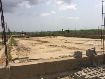640sqm Land, Langbasa, Badore, Ajah, Lagos, Land for Sale