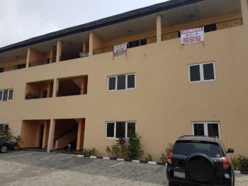 Tastefully Finished 3 Bedroom Apartment, Remi Olowude, Lekki Phase 1, Lekki, Lagos, Flat for Sale