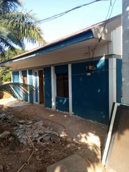 1 Bedroom Flat, Liberty Junction By Water Board, Kubwa, Abuja, Mini Flat for Rent