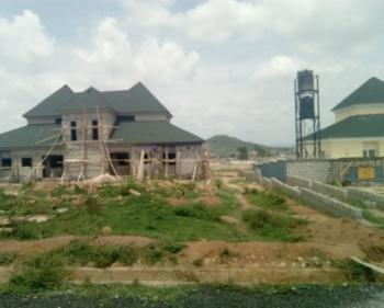 Cheap Estate Lands, Lugbe District, Abuja, Residential Land for Sale