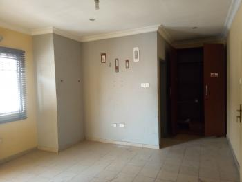1 Room  Self Contained, Close to Fort Oil Filling Station, Badore, Ajah, Lagos, Flat for Rent