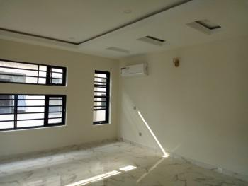 Luxury 5 Bedroom Duplex, Off Palace Road, Oniru, Victoria Island (vi), Lagos, Semi-detached Duplex for Rent